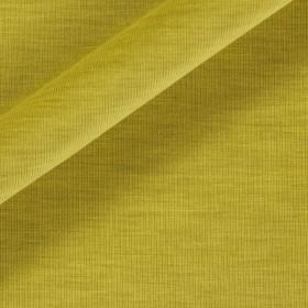 Carnet Style stretch cotton velvet fabric