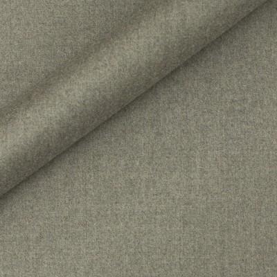 Stretch flannel