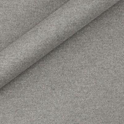 Cotton stretch flannel