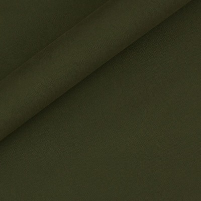 Cotone stretch Carnet / Tessuti di Sondrio