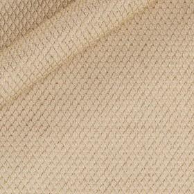 Lurex net fabric