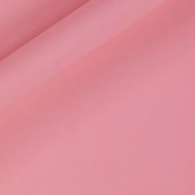 Stretch Cotton in plain color