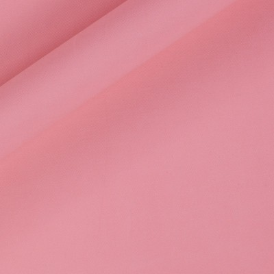 Unito cotone stretch
