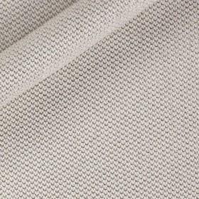 lurex pattern
