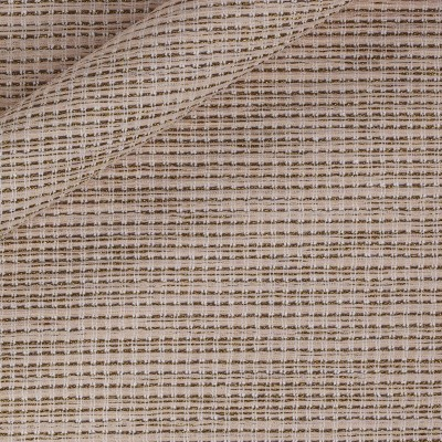 Lurex Leno weave Pattern