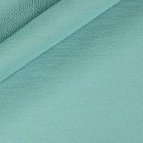 Plain colour