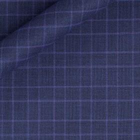 Principe di Galles in lana