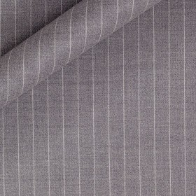 DINAMICO Suit Carnet / Guabello