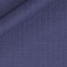 Pinstripe wool