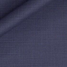 Microdesign on wool
