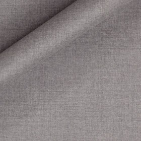 Plain wool