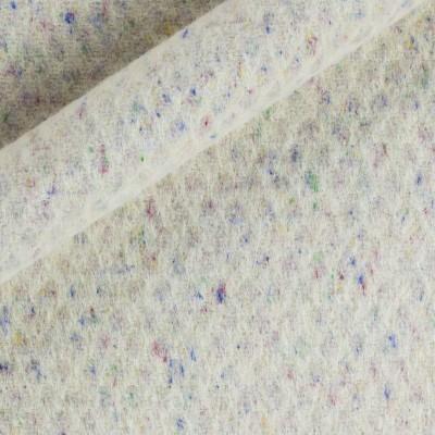 Fabric for overcoat