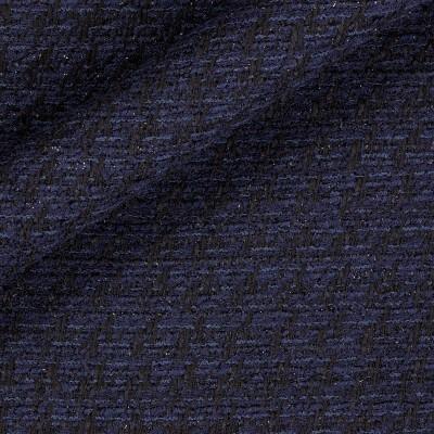 Bouclè lana nigel