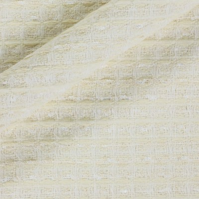 Bouclè lana