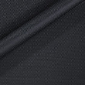 Microdisegno su seta e lana