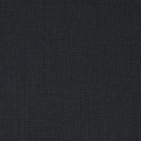 Super 130's pure wool suit Carnet / Fratelli Tallia di Delfino