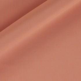 Double plain fabric