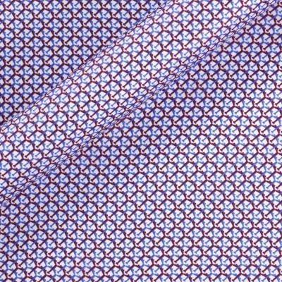 Fodera per interno giacca - Carnet