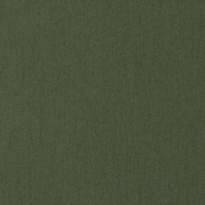 Cotton Stretch Gabardine