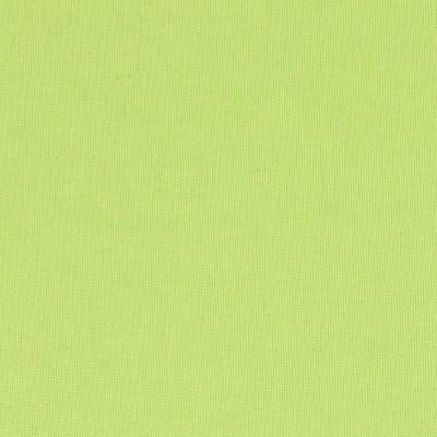Linen Blend