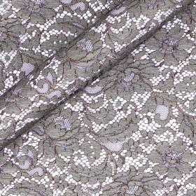 Galon lace