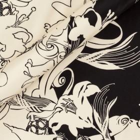 Fantasy print