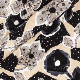 Abstratc print