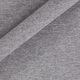 Cashmere wool melange