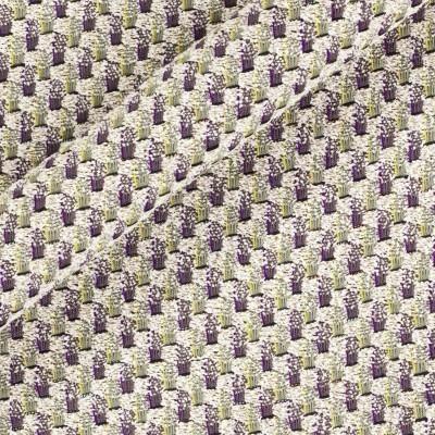 Fancy yarn lurex