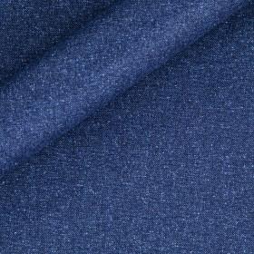 Unito in pura lana vergine e seta