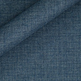 Plain color in pure virgin wool and cotton