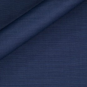 Plain color in pure virgin wool 130'S
