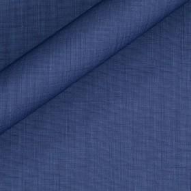 Plain color in pure vrigin wool 130'S