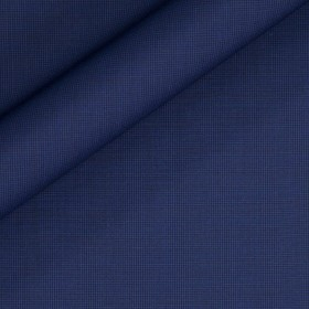 Piede de poule in pure virgin wool 130'S