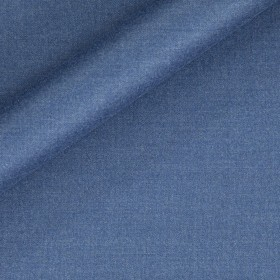 Plain color in pure virgin wool