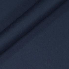 Unito in pura lana vergine