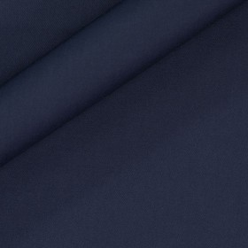 Unito tinto in pezza in pura lana vergine