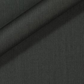 Micro chevron in pure virgin wool