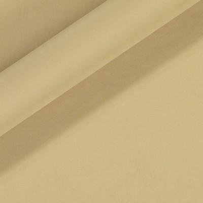 Plain color viscose