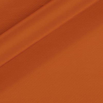 Plain color viscose jersey