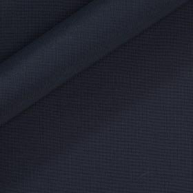 Plain comfort jersey