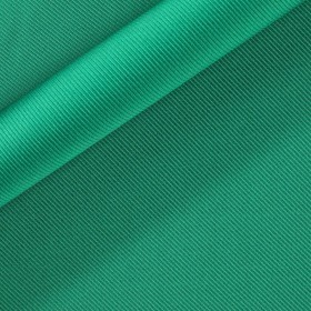 Unito con texture diagonale