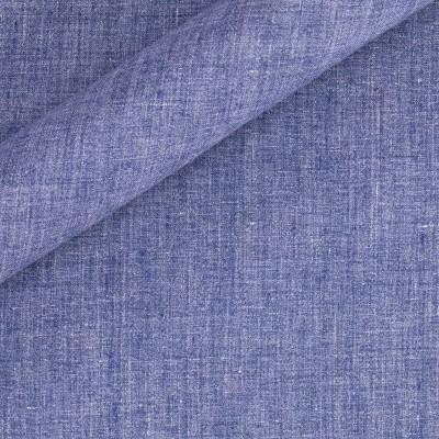 Plain in pure linen