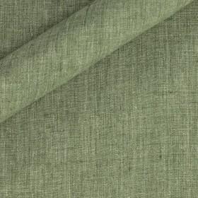 Unito in puro lino