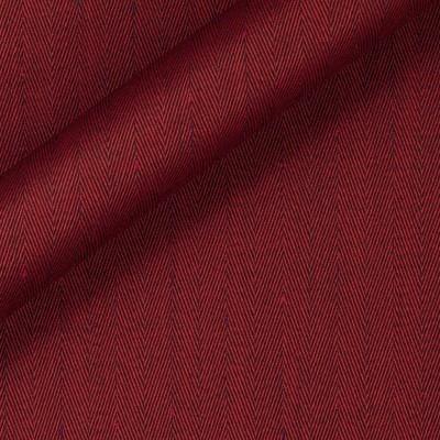Chevron flannel
