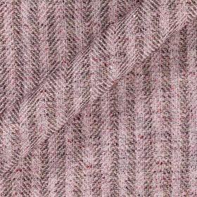 Tweed print cotton