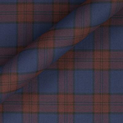 Black Watch fabric