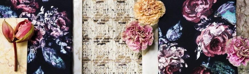 Carnet Couture AI 2019-20